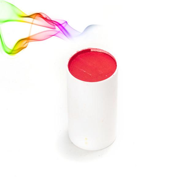 CS-60g single – red