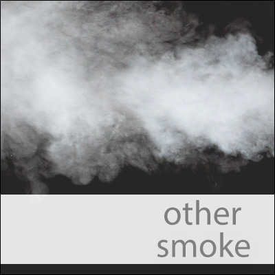 Other Smoke Products
