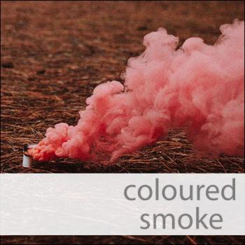 Colouredsmoke com au